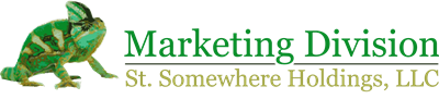 St. Somewhere Marketing